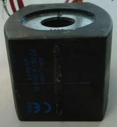 modelo: MPC089 272614-005-D 24/60 FT estado: nunca foi utilizada