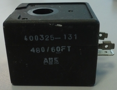 modelo: 400325131 480/60FT estado: nunca foi utilizada