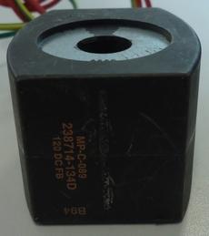 modelo: MPC089 238714-134D 120DCFB estado: nunca foi utilizada