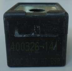 modelo: 400326141 12DC estado:seminova