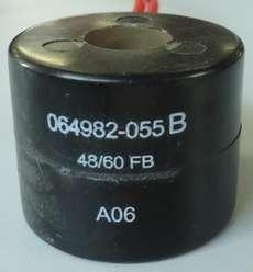 modelo: 064982055B estado: nunca foi utilizada