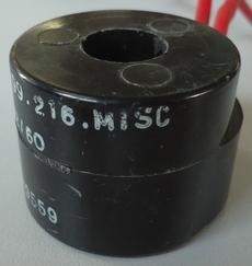 modelo: 99216MISC estado: nunca foi utilizada