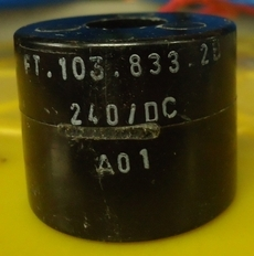 modelo: FT1038332B estado: nunca foi utilizada