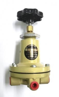 Regulador (modelo: 11104001)