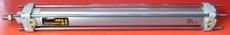 Cilindro pneumático (modelo: PCN32A300-DM)