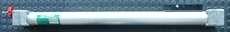 marca: Origa modelo: 40mm 22pol 4116492 signode estado: seminovo