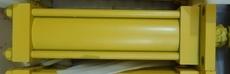 Cilindro hidráulico (modelo: 100X300mm)