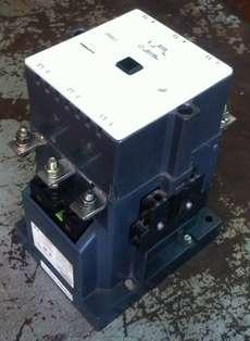 marca: Siemens modelo: 3TB50 bobina 60DC com bobina 60DC estado: usado, bom estado