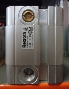 marca: Rexroth modelo: 0822493002 32X15 estado: seminovo