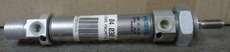 marca: Festo modelo: DSN2050PPV 8744 mini-iso 20X50 estado: nunca foi utilizado