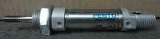 marca: Festo modelo: DSNU1610PA 19198 16X10 estado: novo