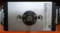 Cilindro pneumático (modelo: RS18 A2 180M)