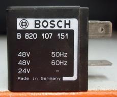 marca: Bosch modelo: B820107151 estado: nova