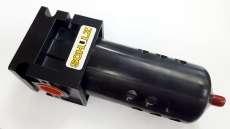 Filtro (modelo: F105-06BJ rosca 3/4)