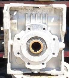 Redutor de velocidade (modelo: W110P90)