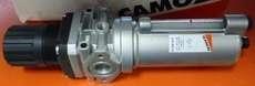 Filtro regulador (modelo: C1238-D13)