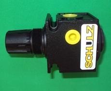 Regulador (modelo: R7502C)