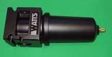 Filtro (modelo: F105-04DJ rosca 1/2)