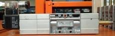 Válvula pneumática (modelo: 6583CF)