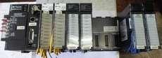Placa eletronica (modelo: SERIES 90)