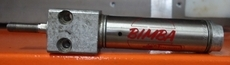 Cilindro pneumático (modelo: BF041)