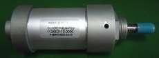 Cilindro pneumático (modelo: 1124E31100050)
