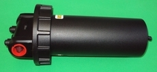 Filtro (modelo: F702-06E9 M1)