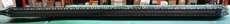 marca: WERK SCHOTT modelo: CWUP032734101000 32X1000