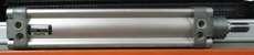 marca: FESTO modelo: DNGU50200PPVA 158034 50X200