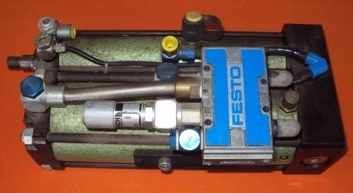marca: Farger Joosten <br/>modelo: Multipower U10 <br/>pressão máx.: 10 bar <br/>estado: usado <br/>disponibilidade: 2 peças <br/>