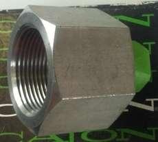 Adaptador (modelo: 1polX1.1/2pol)
