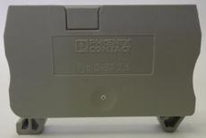 Borne (modelo: DST2,5)