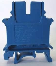 Borne (modelo: TYPUK16N)