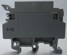 Borne (modelo: FUSE6,3 A MAXI)