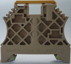 Borne (modelo: WEW35/2)