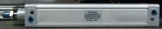 marca: WERK SCHOTT modelo: CWUE050734100250 50X250