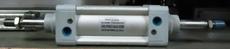 marca: Werk Schott modelo: CWUP063744100080 63X80 haste passante estado: novo