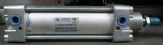 marca: WERK SCHOTT modelo: CWEA063733100130 63X130