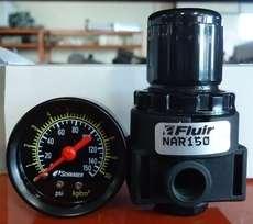 Regulador (modelo: NAR150)