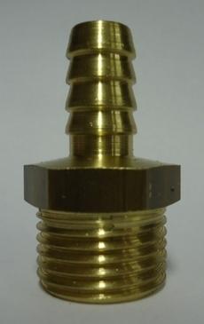 Espigão (modelo: 1/2X3/8)