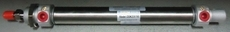 Cilindro pneumático (modelo: DSN20X150)