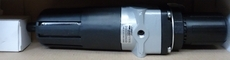 Filtro regulador (modelo: 322C3223C2)