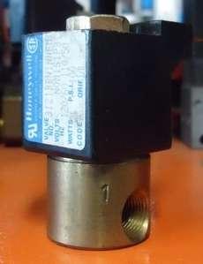 marca: Honeywell modelo: B67 estado: usada