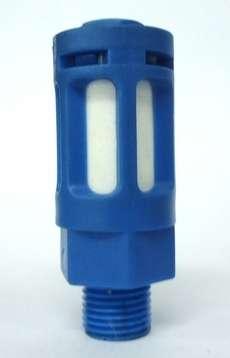 modelo: 1/8, em plástico estado: novo