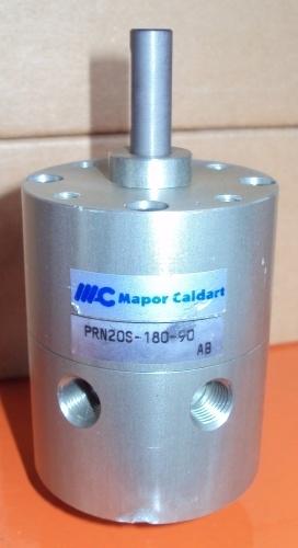 marca: Mapor Caldart <br/>modelo: PRN20S18090 <br/>estado: novo