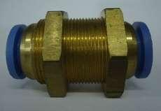Passamuro (modelo: 10mm)