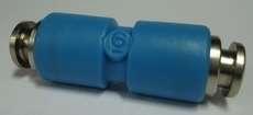 União igual (modelo: 06mm)