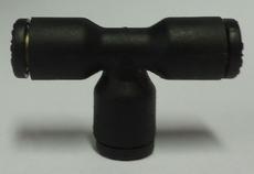 ConexãoT (modelo: 04mm)