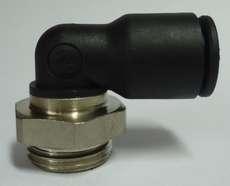 ConexãoL (modelo: 3/8X10mm)