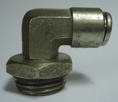 ConexãoL (modelo: 1/2X10mm)
